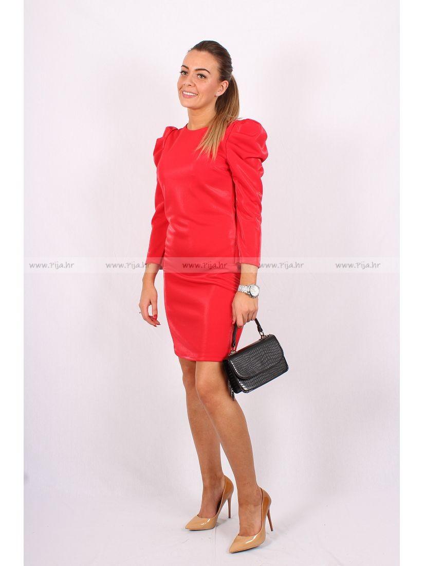 elegantna-haljina-s-puf-rukavima-100200244_2.jpg