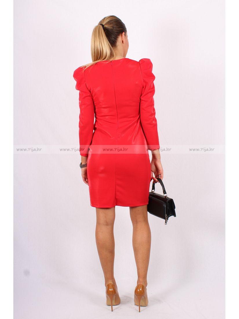 elegantna-haljina-s-puf-rukavima-100200244_3.jpg