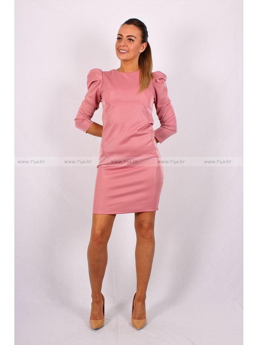 elegantna-haljina-s-puf-rukavima-100200244_4.jpg