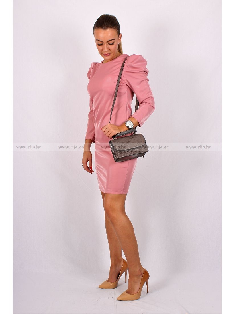 elegantna-haljina-s-puf-rukavima-100200244_5.jpg