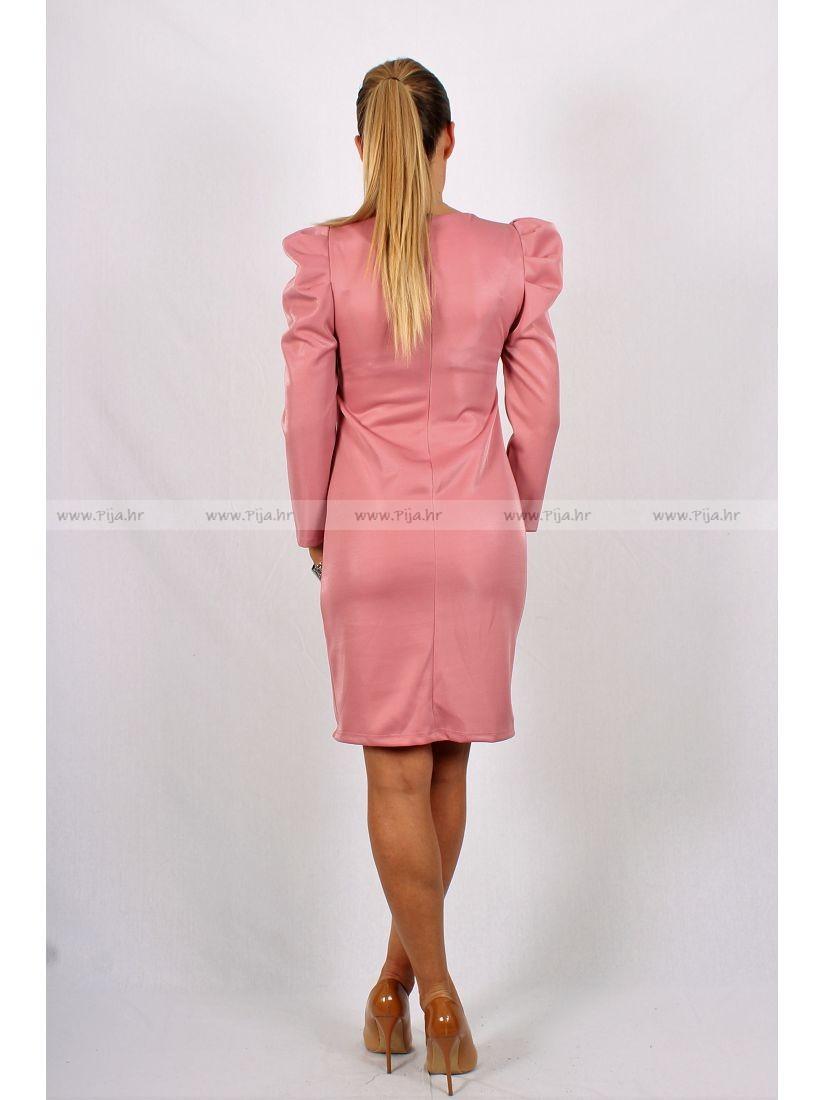 elegantna-haljina-s-puf-rukavima-100200244_6.jpg