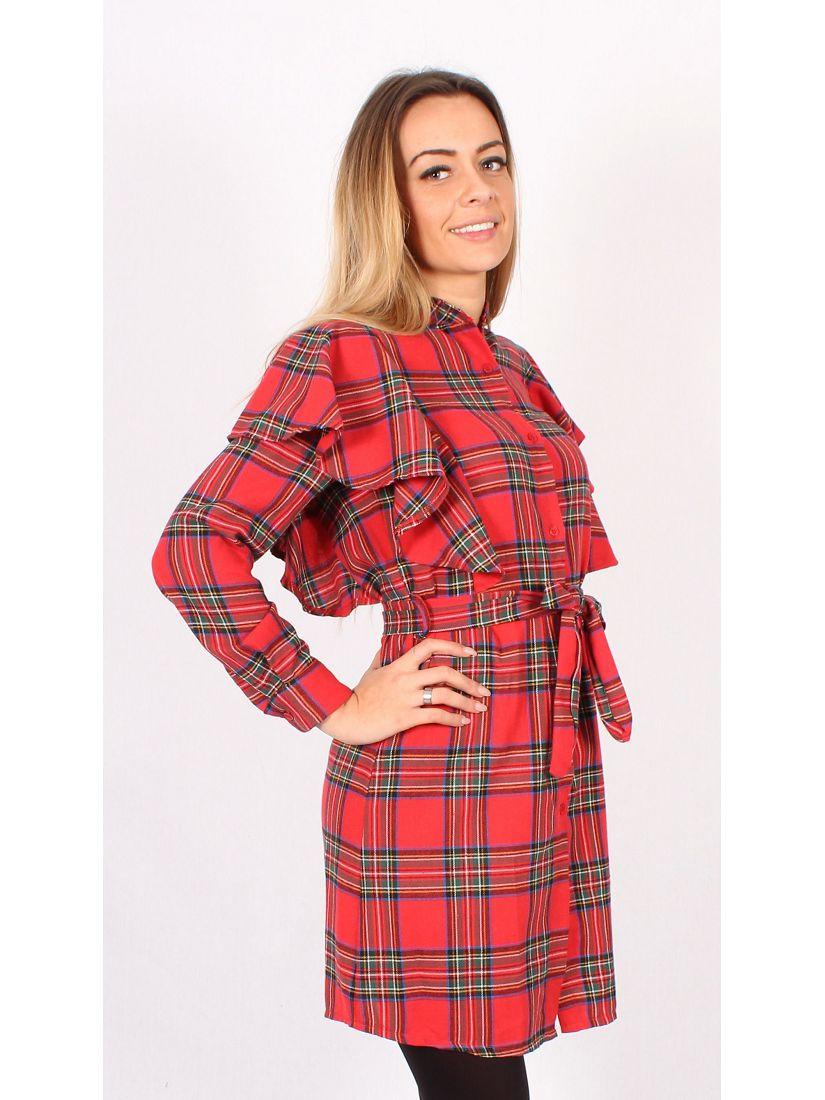 haljina--kosulja-kana-100200268_10.jpg