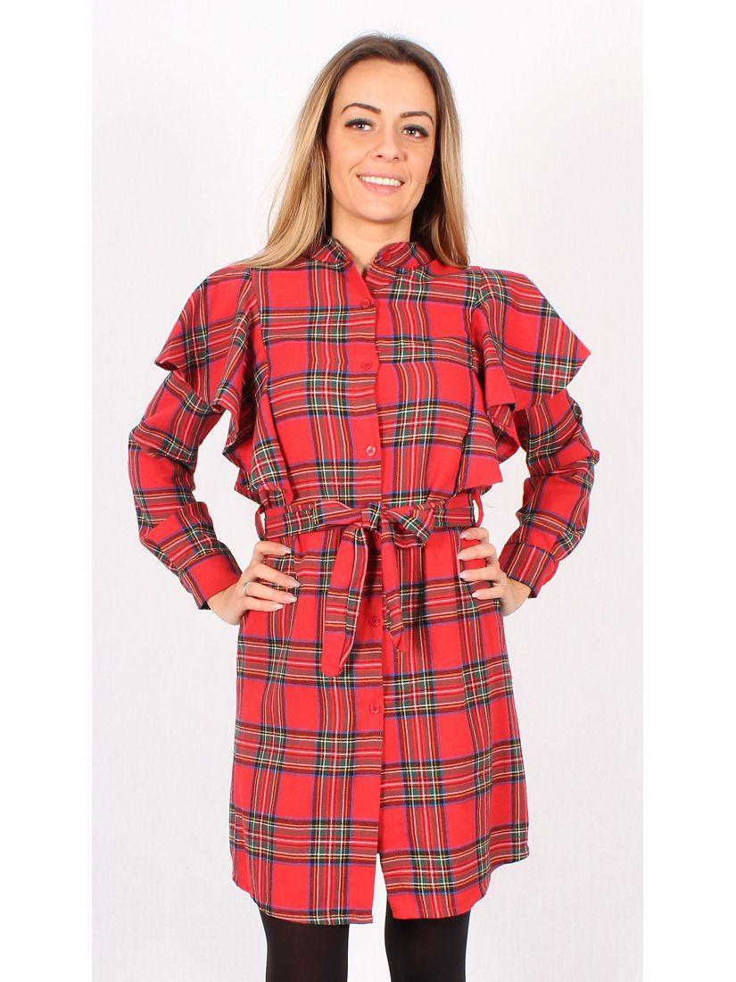 haljina--kosulja-kana-100200268_11.jpg