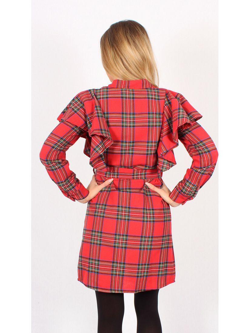 haljina--kosulja-kana-100200268_12.jpg