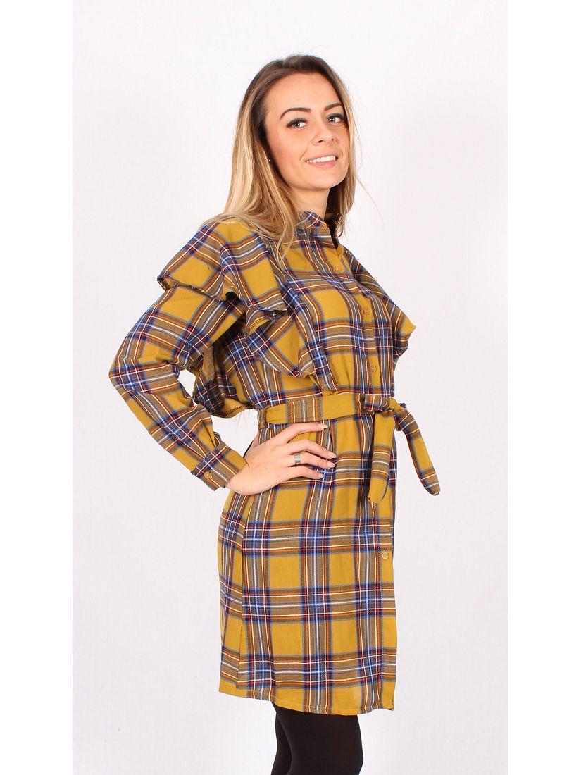 haljina--kosulja-kana-100200268_2.jpg