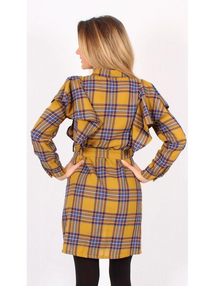 haljina--kosulja-kana-100200268_3.jpg