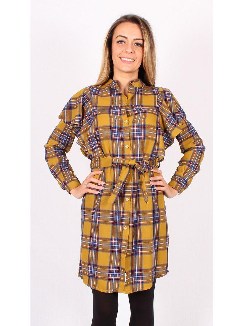 haljina--kosulja-kana-100200268_4.jpg