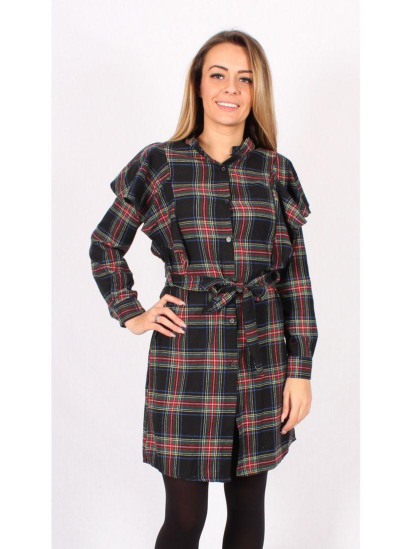 haljina--kosulja-kana-100200268_6.jpg