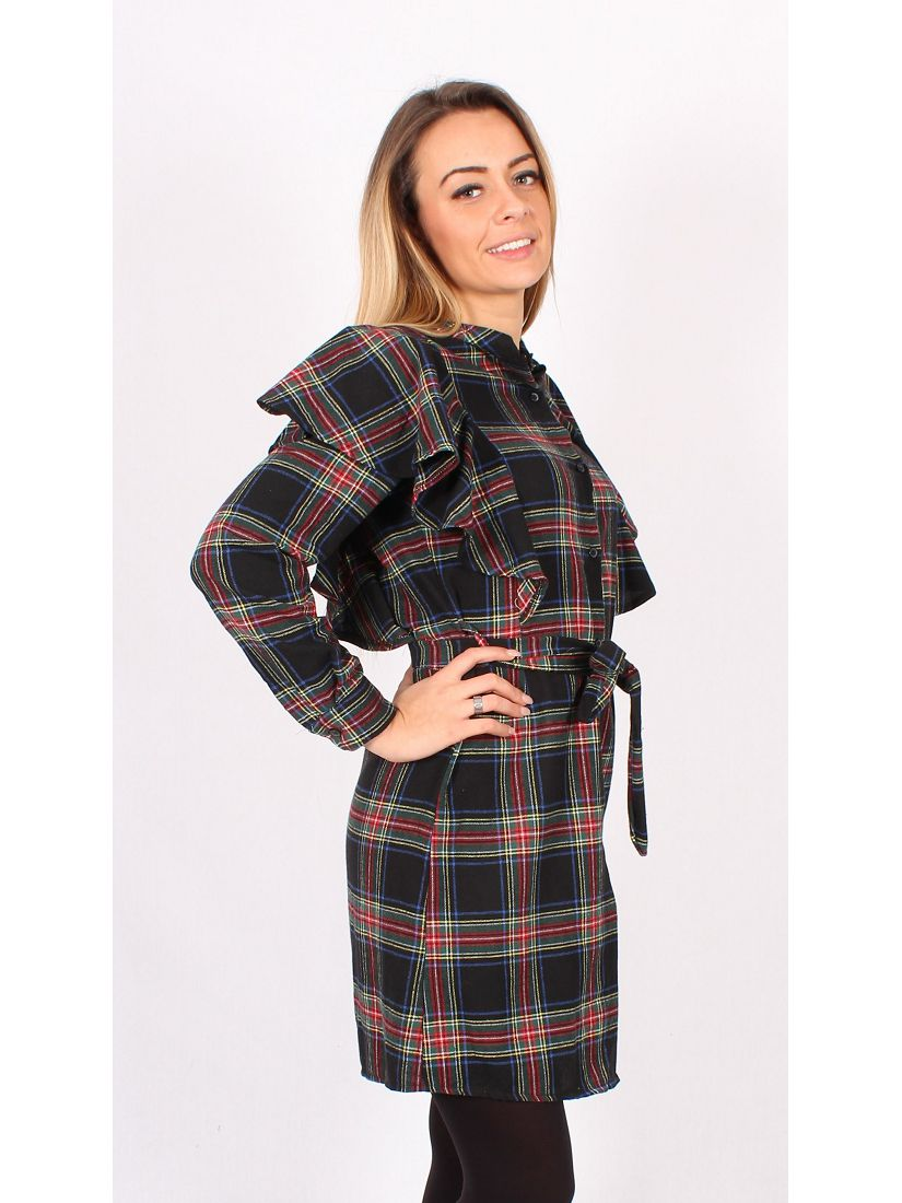 haljina--kosulja-kana-100200268_7.jpg