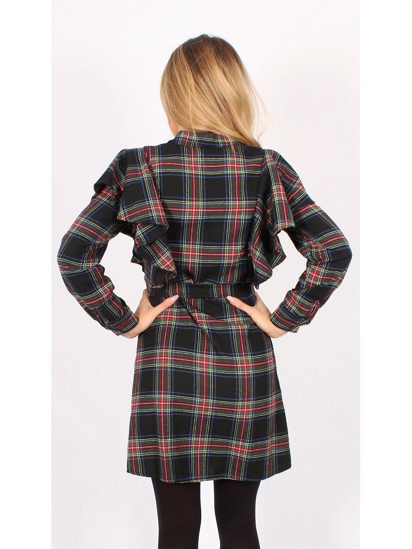 haljina--kosulja-kana-100200268_8.jpg