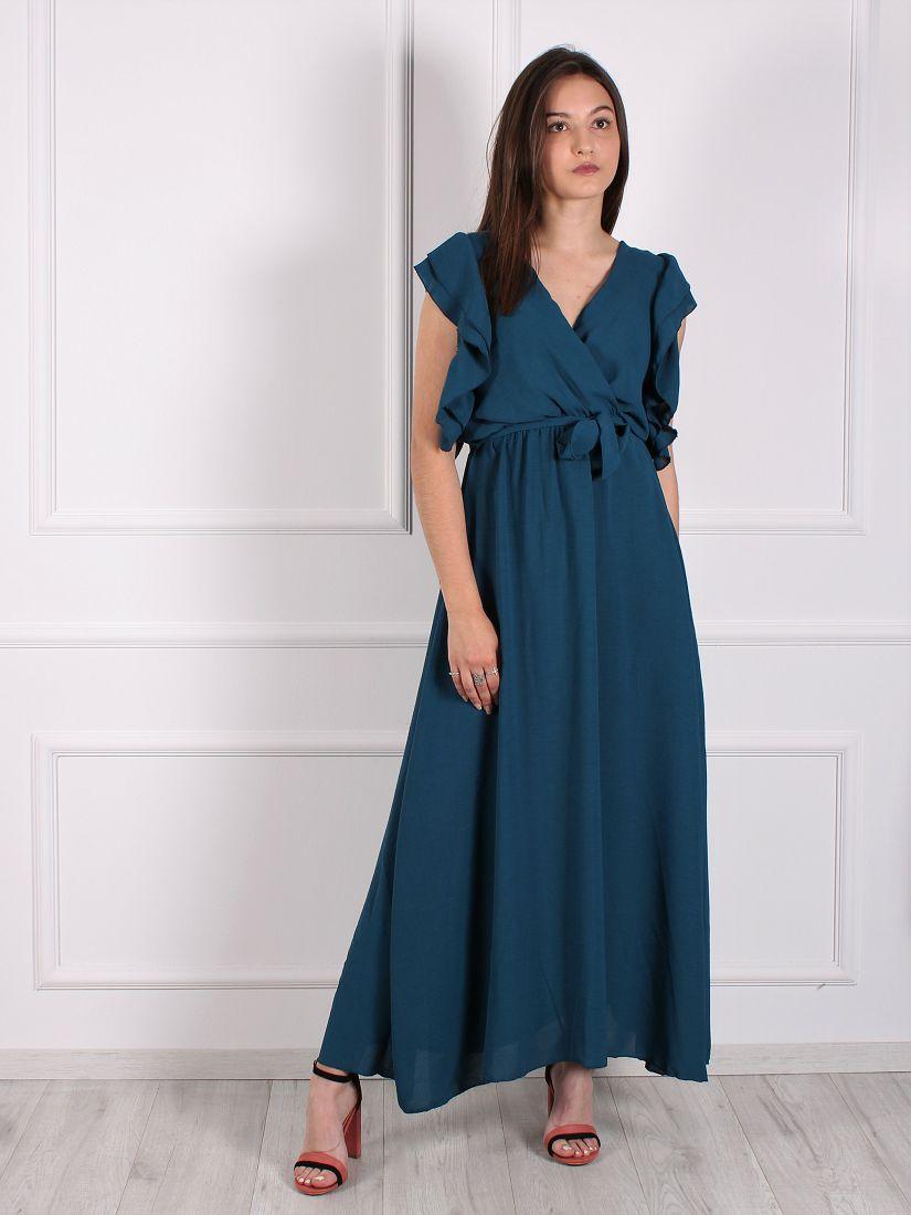 haljina-adele-2175_2.jpg