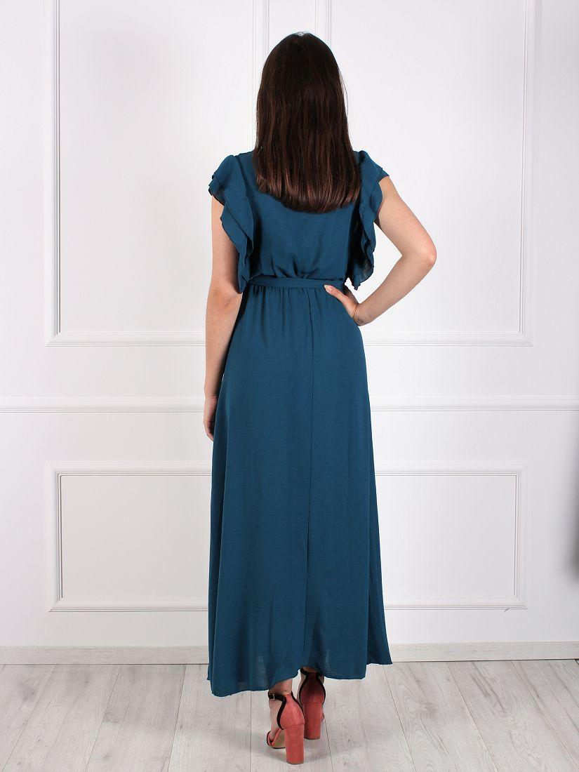 haljina-adele-2175_3.jpg