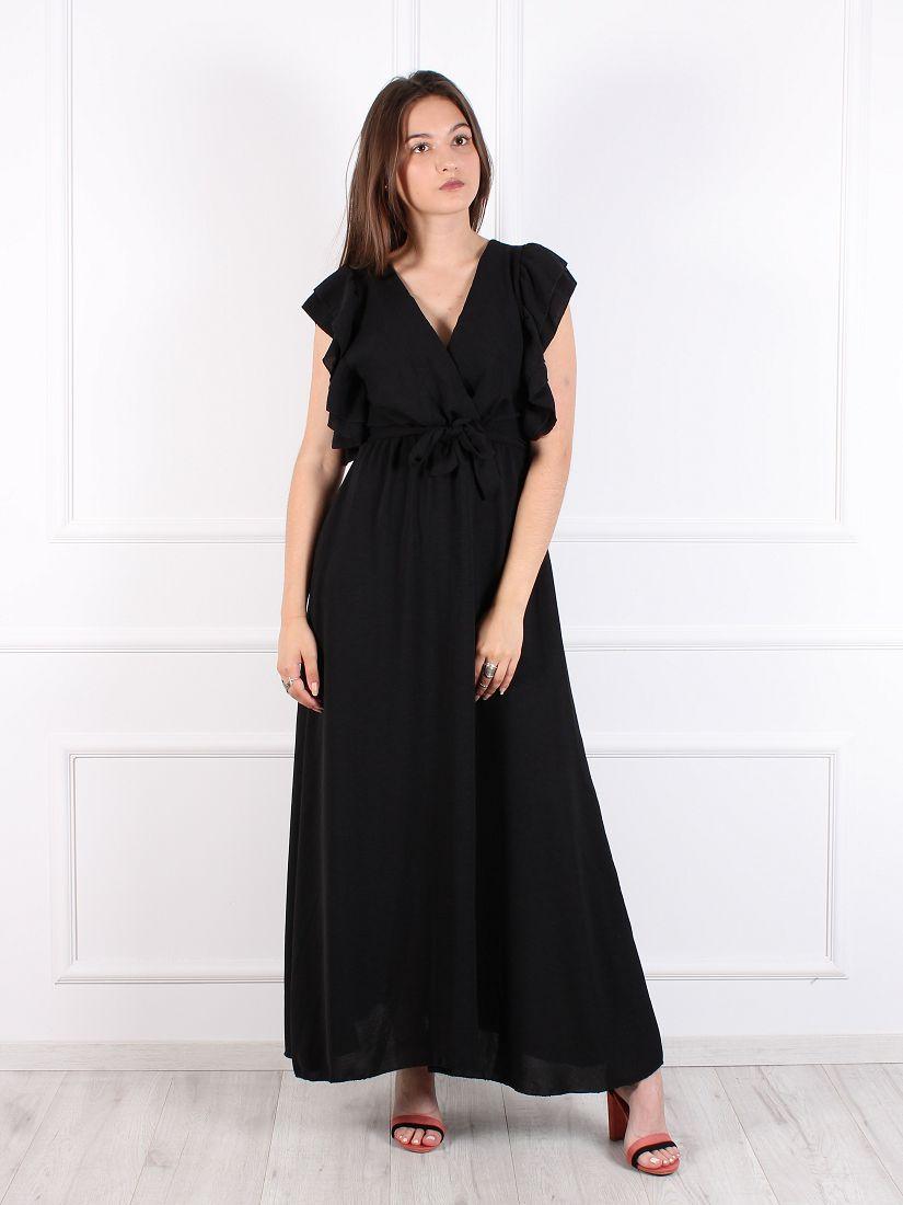 haljina-adele-2175_4.jpg