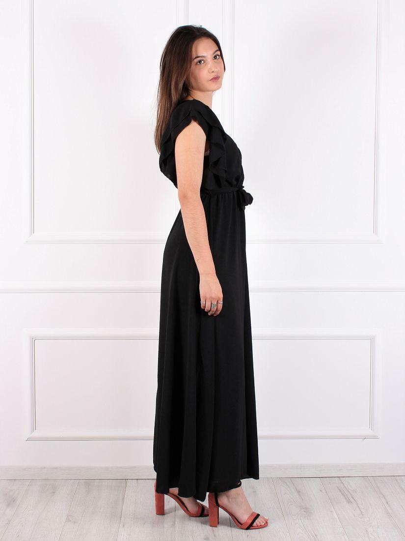 haljina-adele-2175_5.jpg
