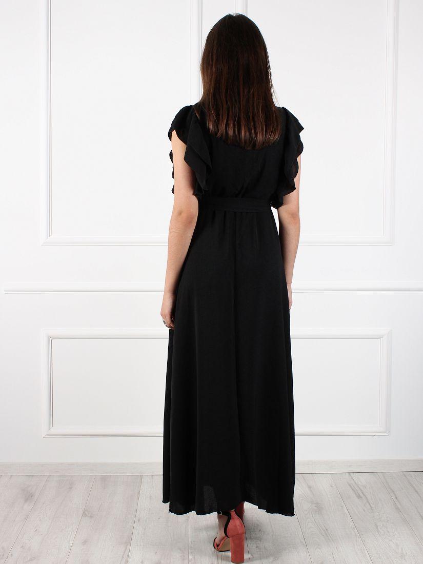 haljina-adele-2175_6.jpg