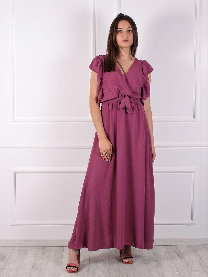 haljina-adele-2175_7.jpg