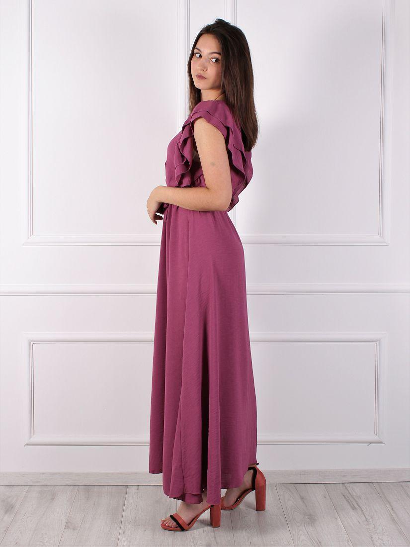 haljina-adele-2175_8.jpg