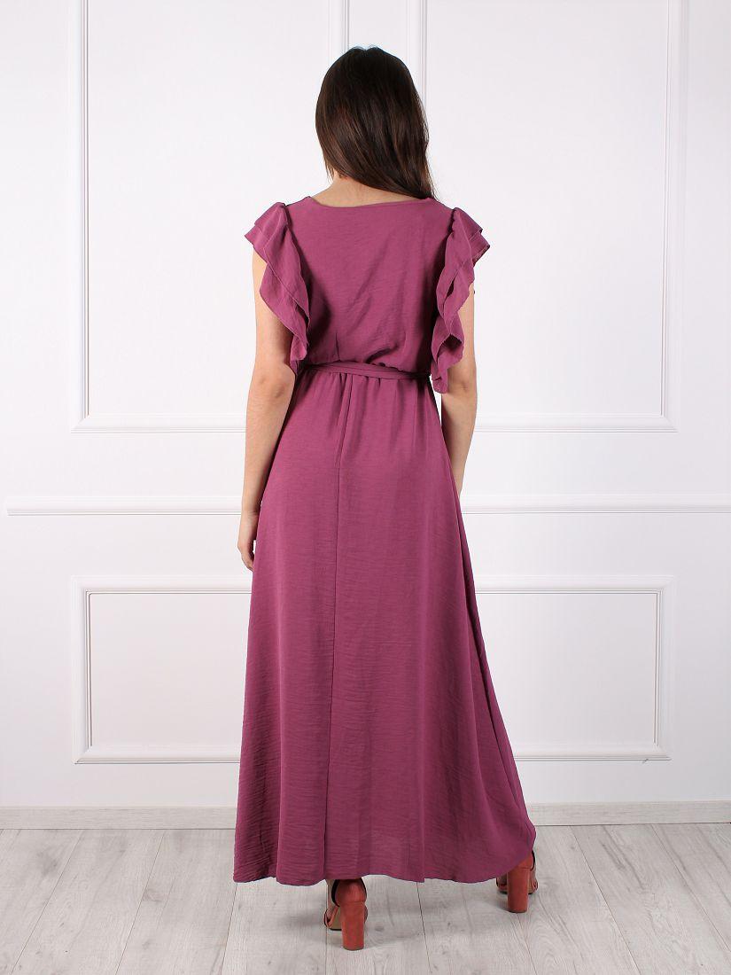 haljina-adele-2175_9.jpg