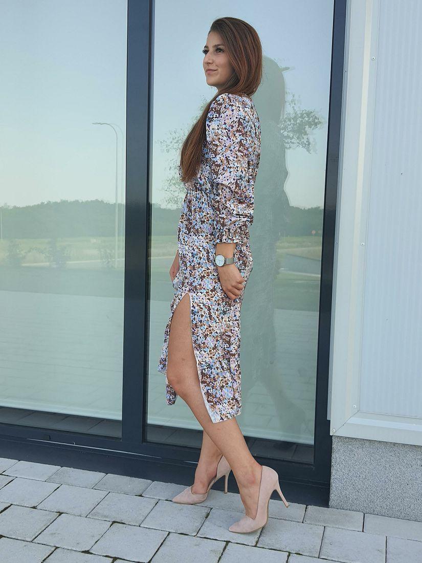 haljina-adley-3489_2.jpg