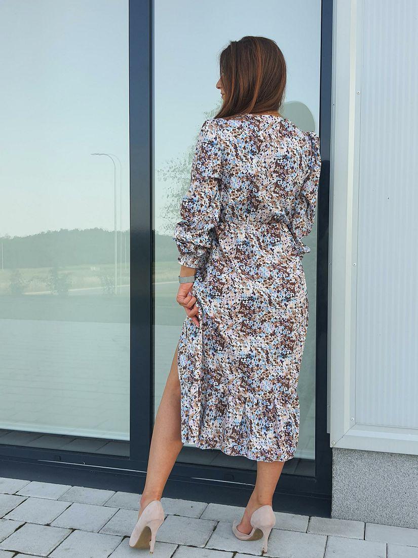 haljina-adley-3489_3.jpg