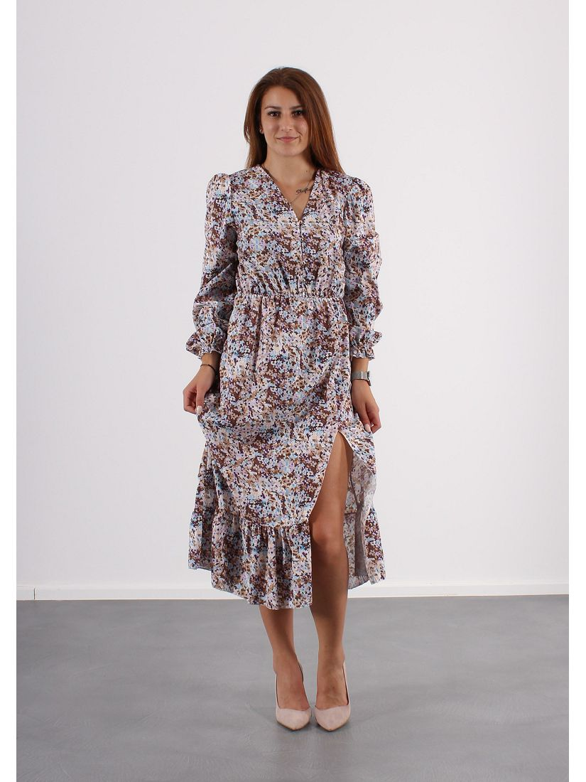 haljina-adley-3489_4.jpg