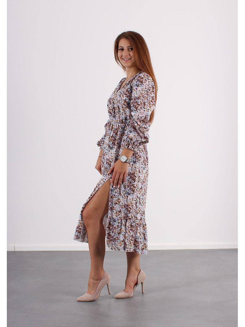 haljina-adley-3489_5.jpg