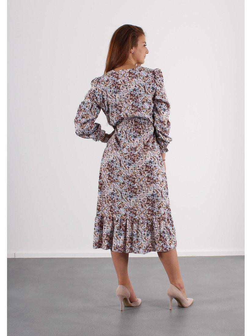 haljina-adley-3489_6.jpg