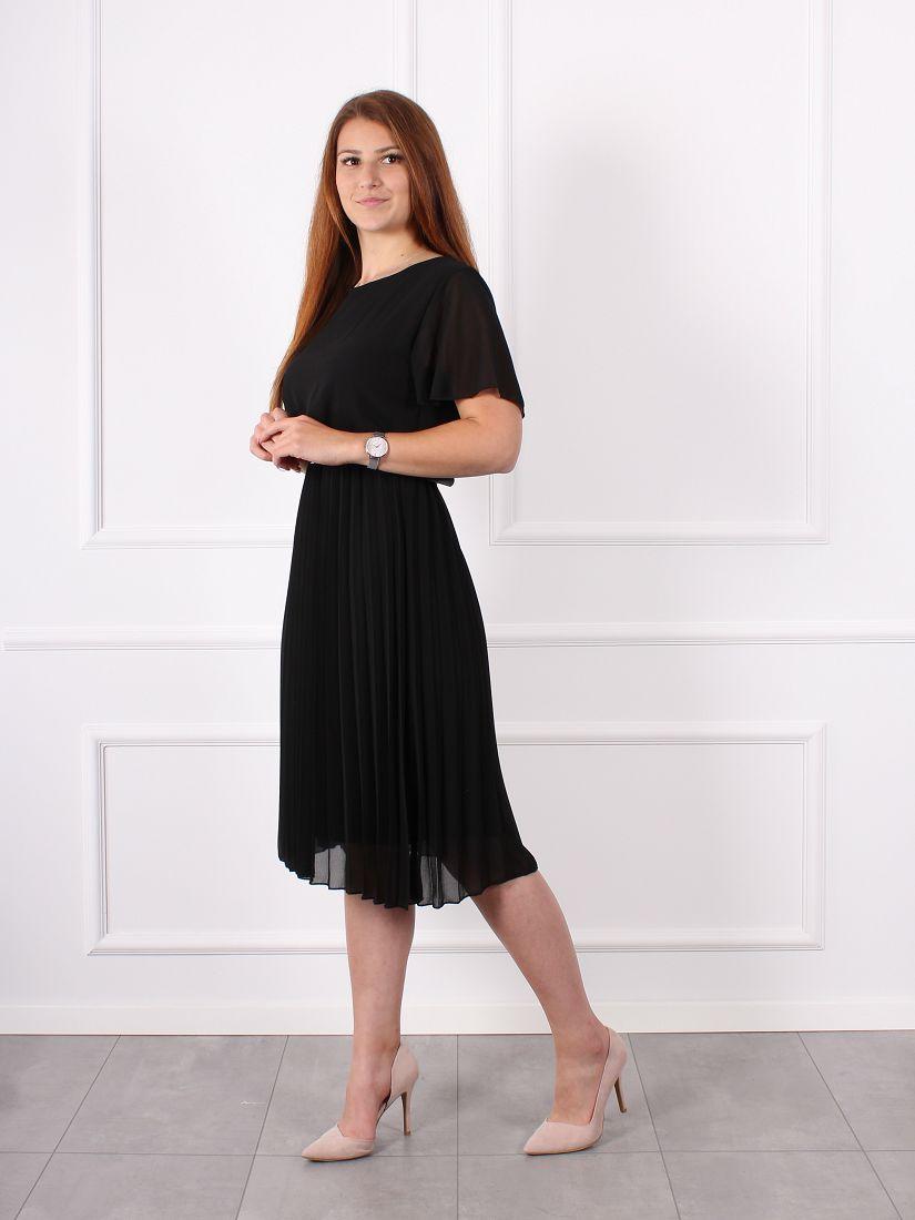 haljina-adna-3268_12.jpg