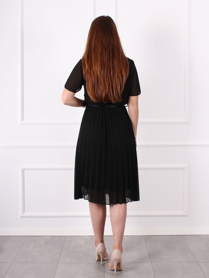 haljina-adna-3268_13.jpg