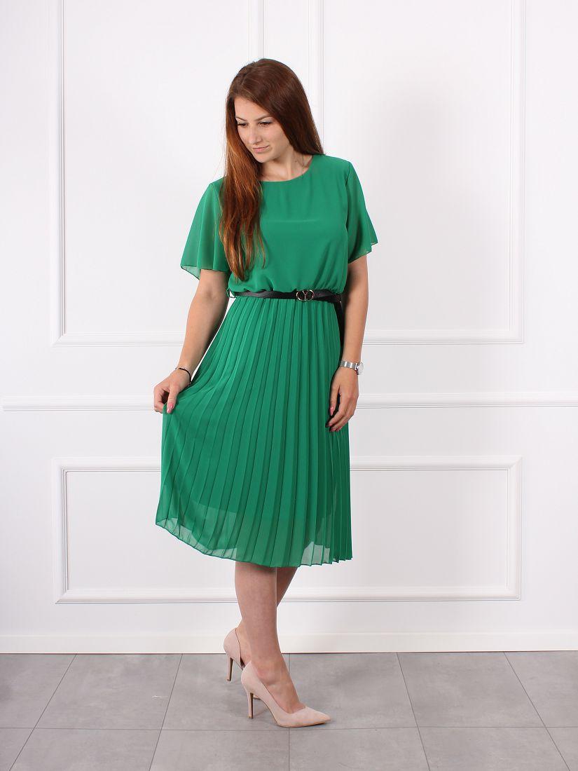 haljina-adna-3268_15.jpg