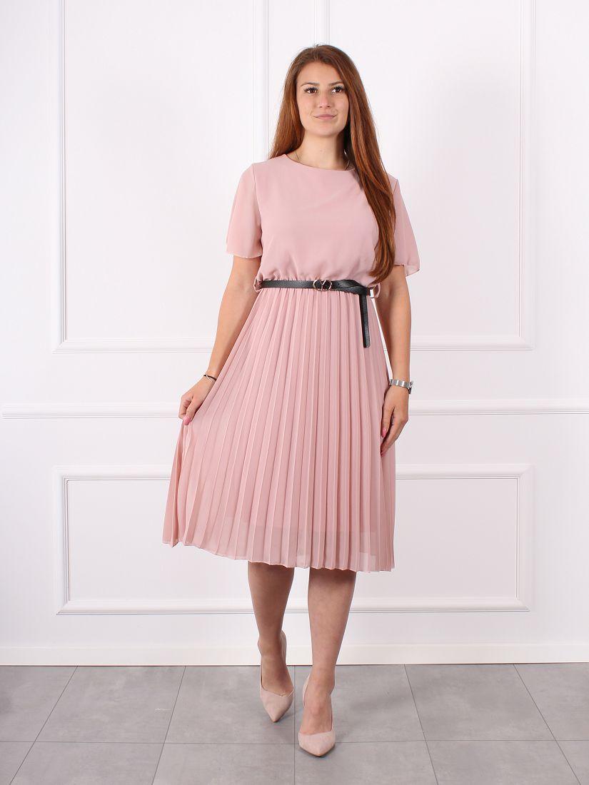 haljina-adna-3268_5.jpg