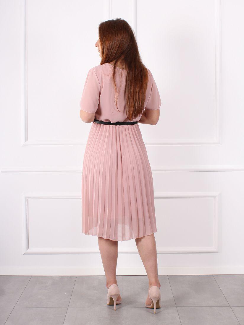 haljina-adna-3268_7.jpg