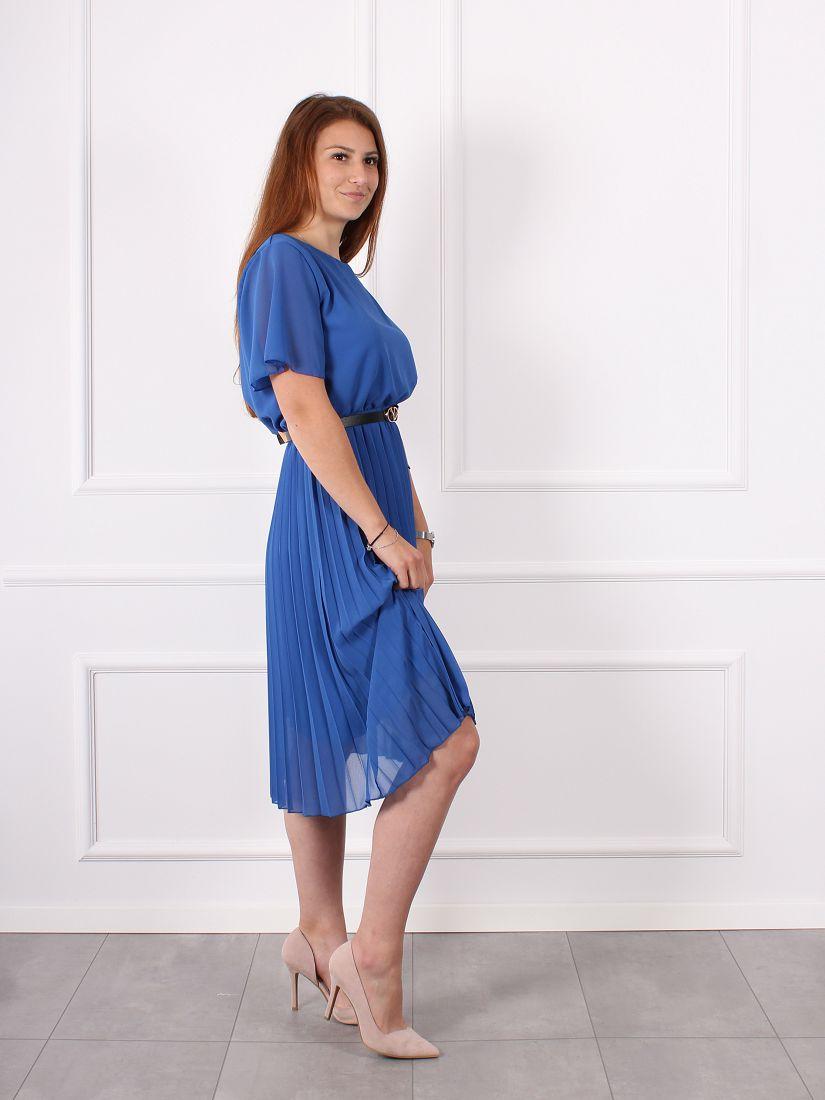 haljina-adna-3268_9.jpg