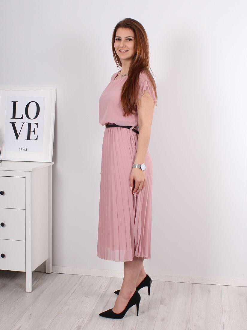 haljina-aida--3087_8.jpg