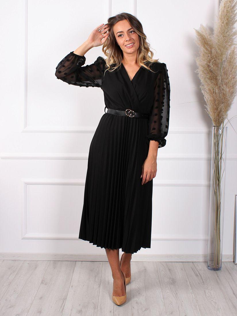 haljina-aida-2500_10.jpg