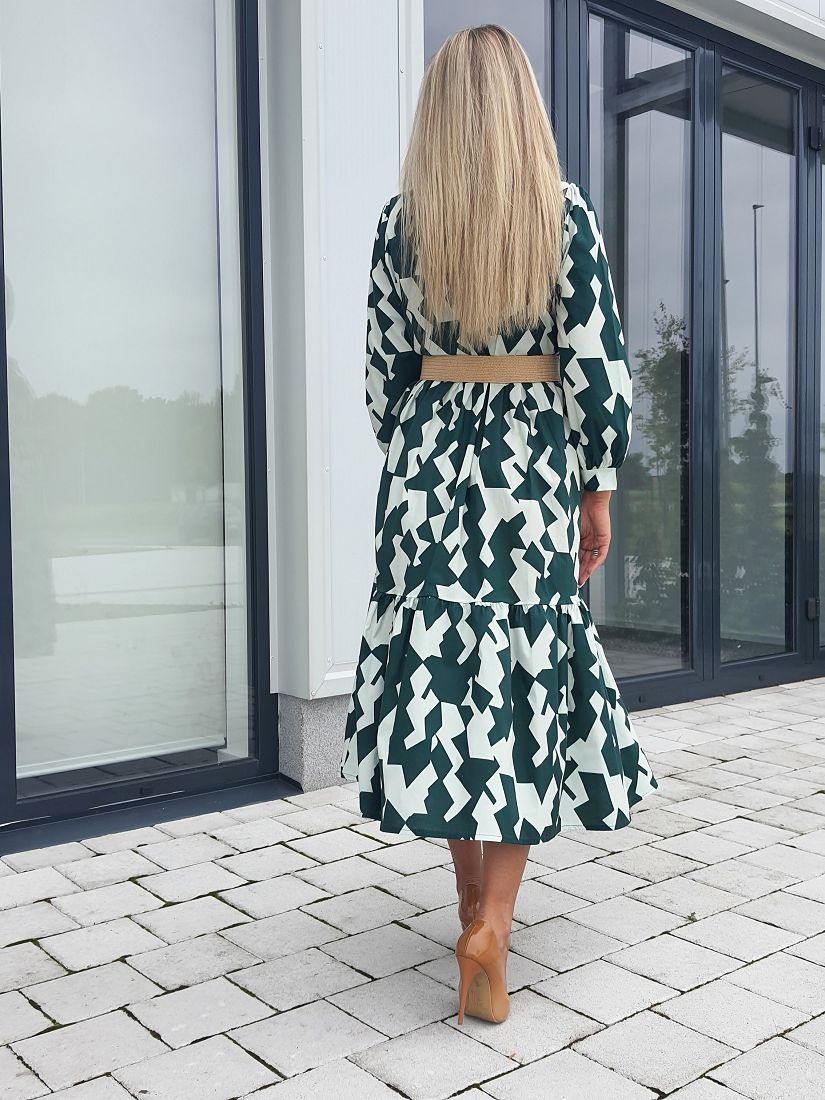 haljina-aida-3598_7.jpg
