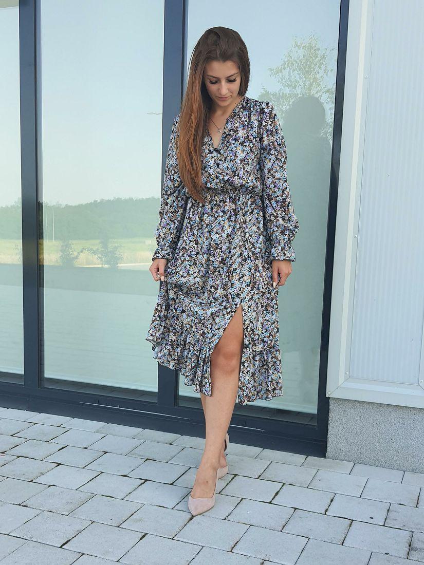 haljina-aisha-3488_1.jpg
