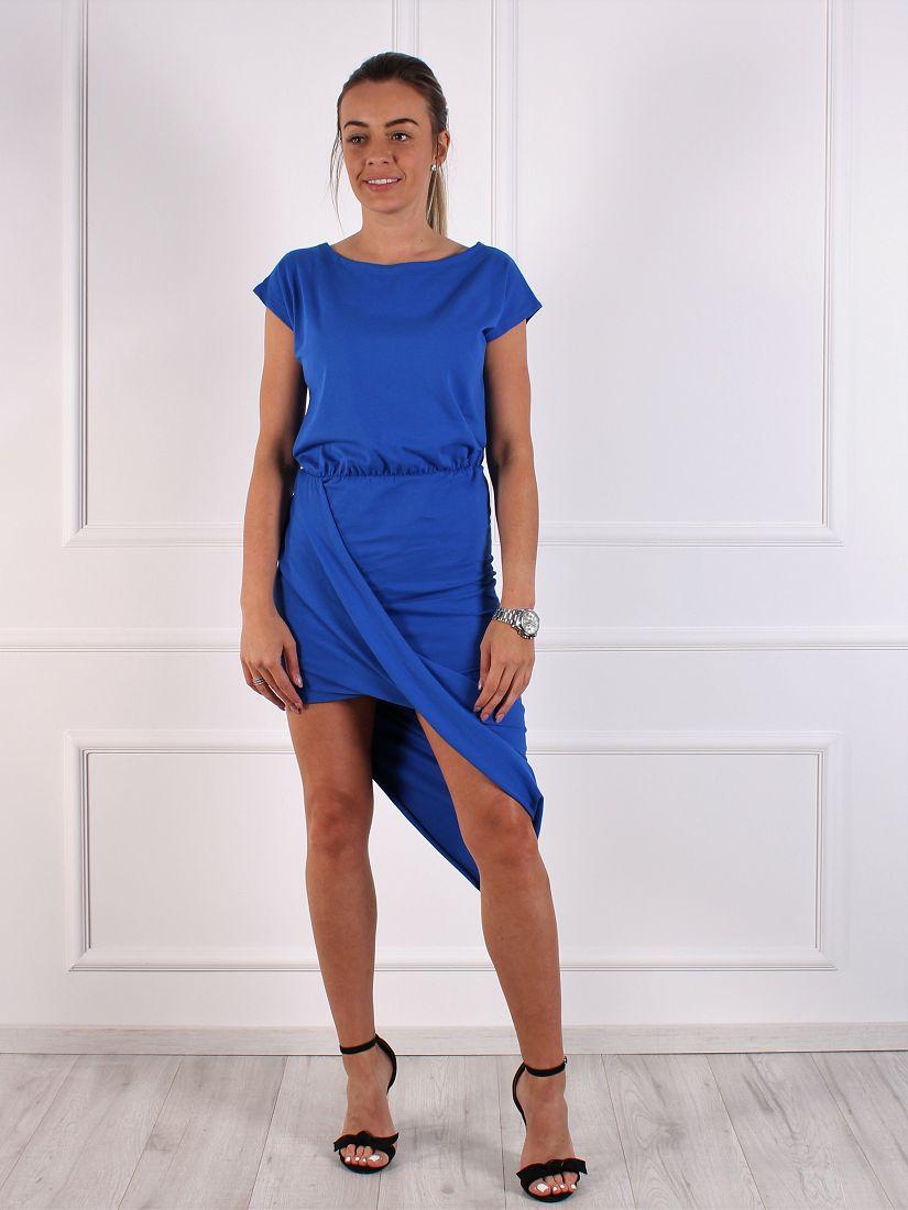 haljina-ajla-2084_1.jpg