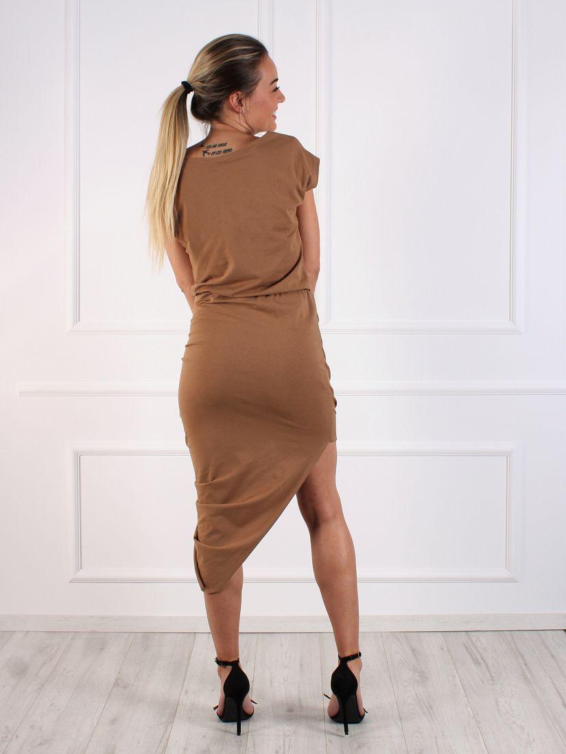 haljina-ajla-2084_10.jpg