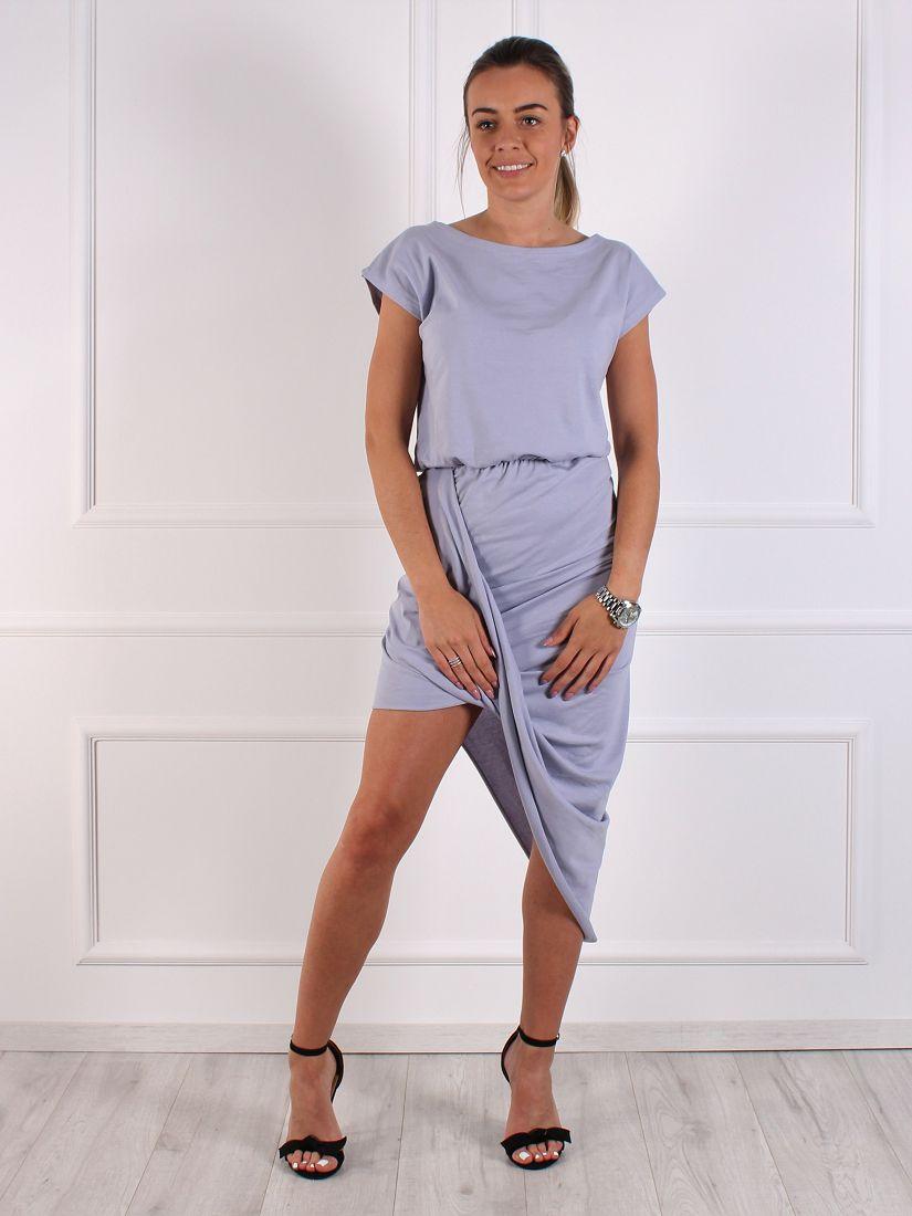 haljina-ajla-2084_4.jpg