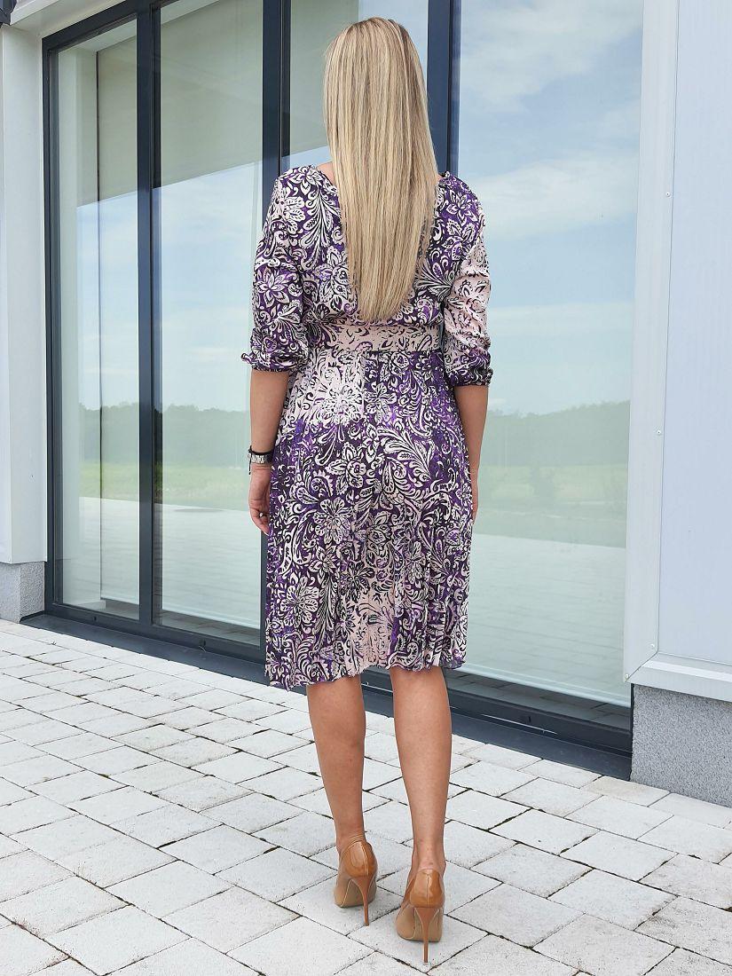 haljina-alice-3518_6.jpg