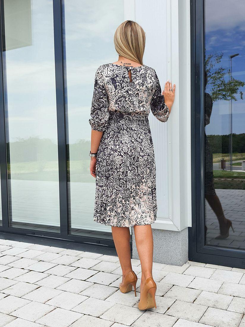 haljina-alice-3518_9.jpg