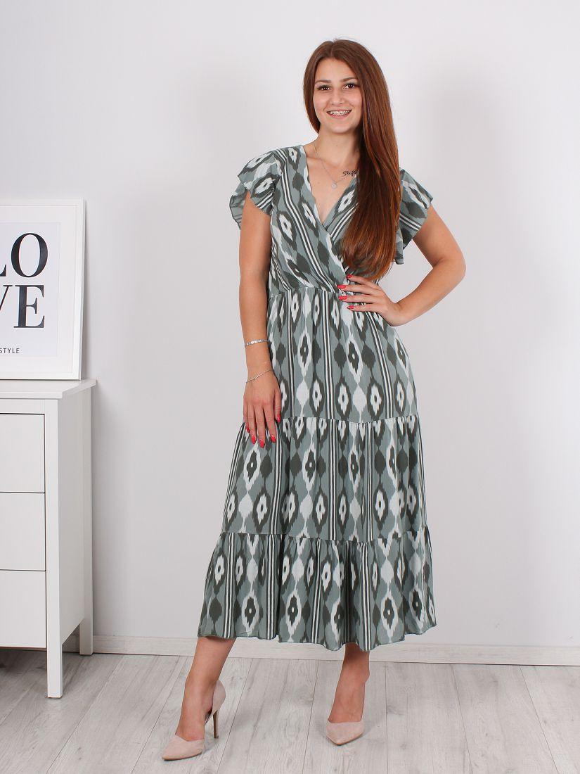 haljina-alora-3393_1.jpg