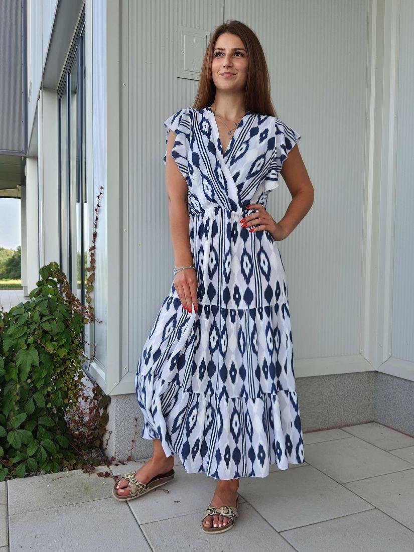 haljina-alora-3393_10.jpg