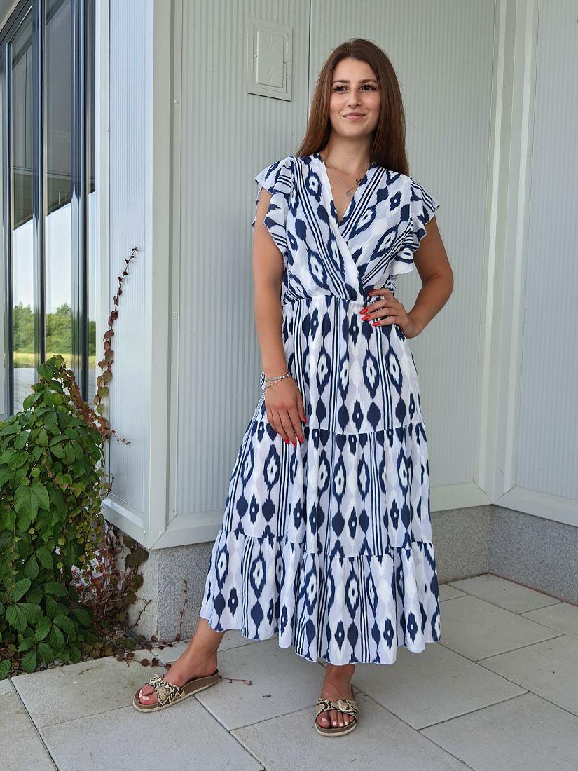 haljina-alora-3393_11.jpg