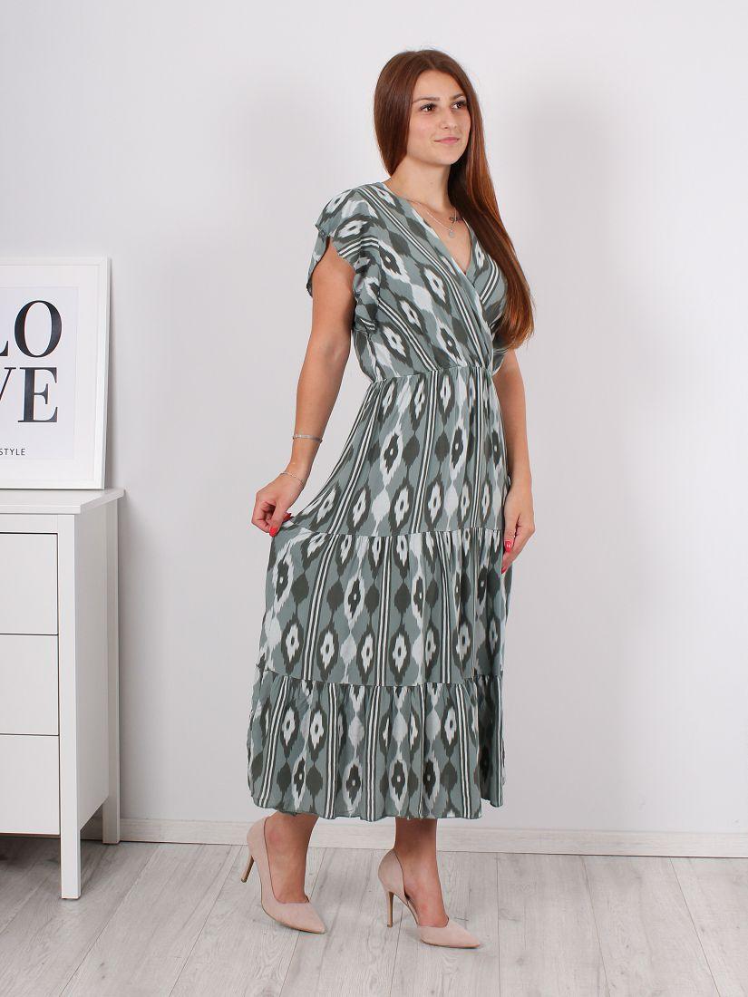 haljina-alora-3393_2.jpg