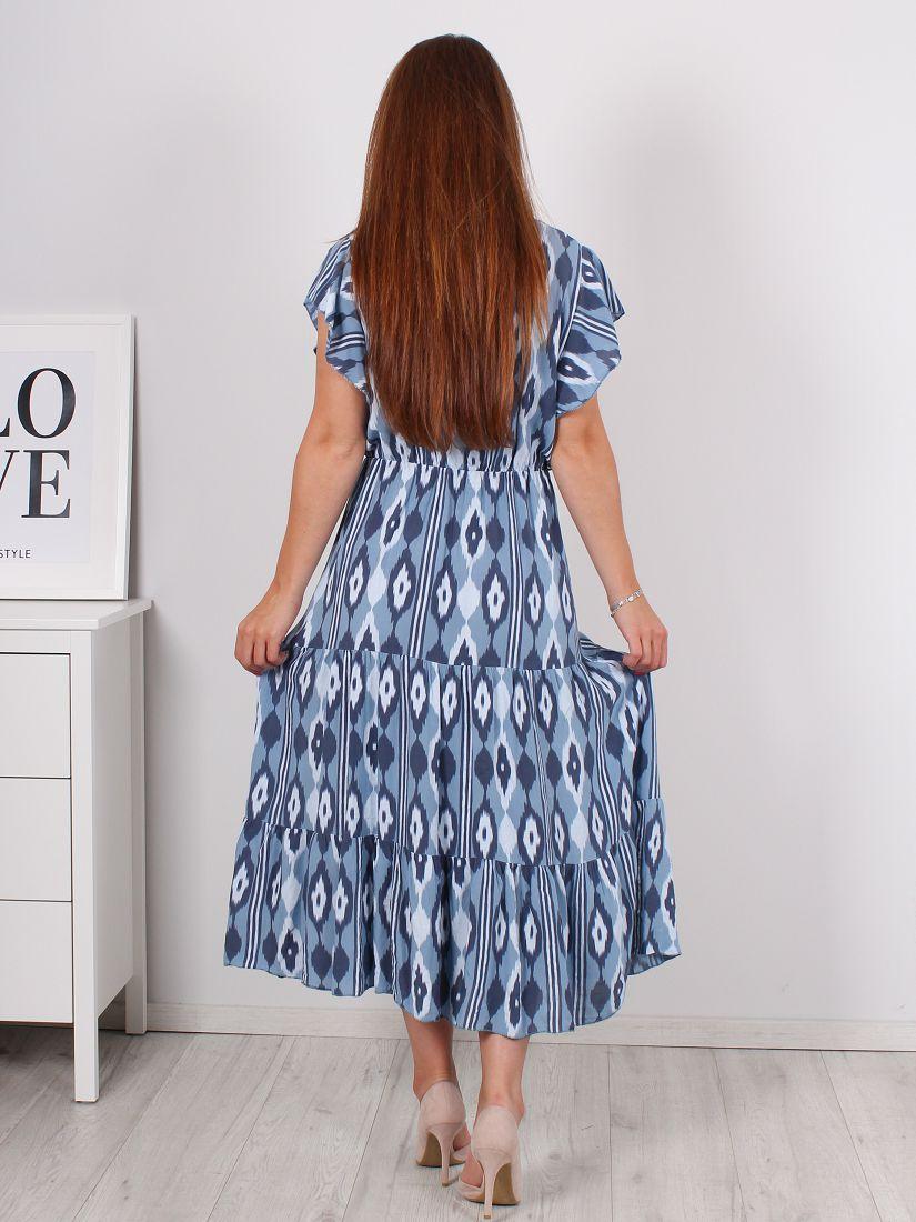 haljina-alora-3393_6.jpg