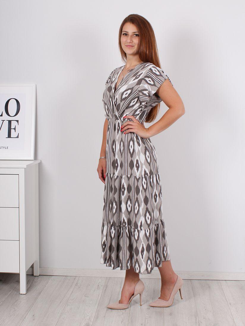 haljina-alora-3393_8.jpg