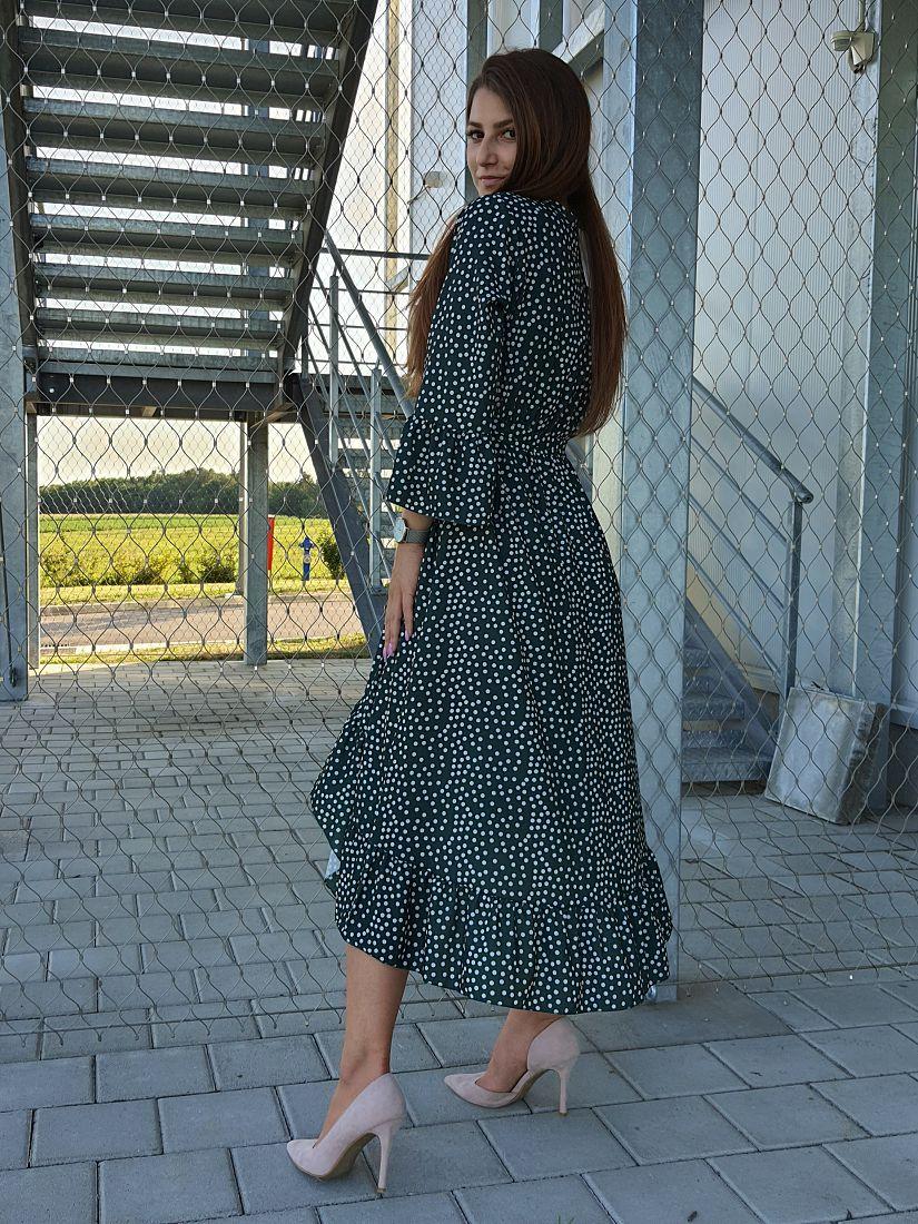haljina-amaris-3545_3.jpg
