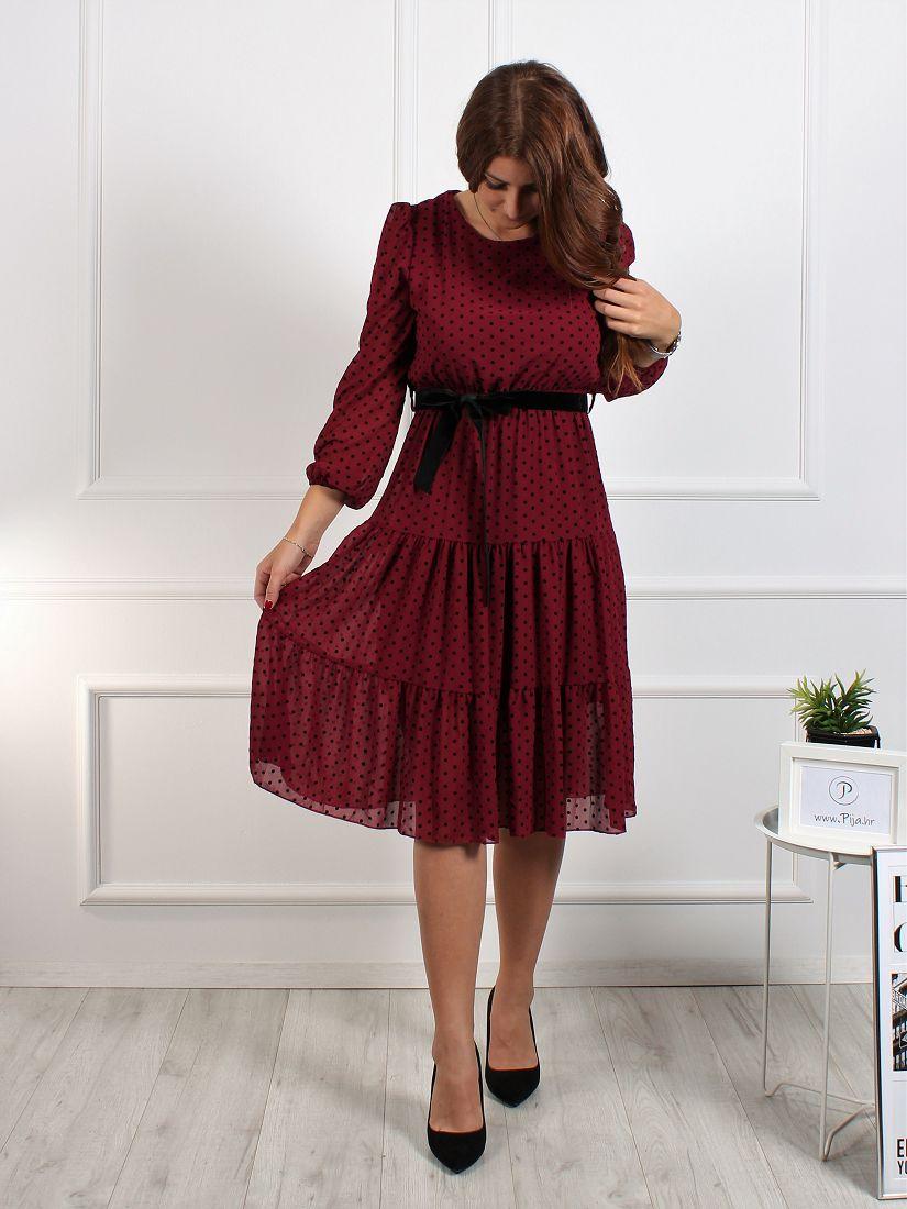 haljina-amelie-2408_1.jpg